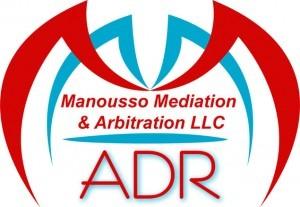 manousso_new_logo7-300x207